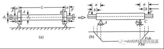 电路 电路图 电子 原理图 554_166
