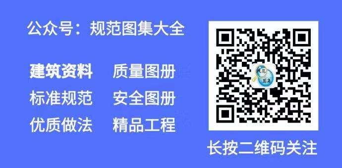 44bfc9c16090326bec92950460d1ad2.jpg