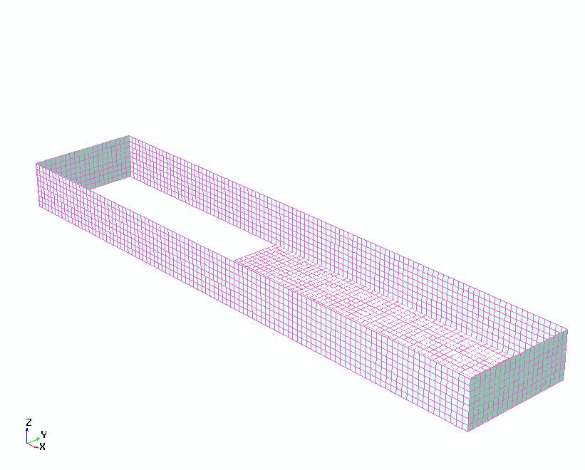 例1网格.png